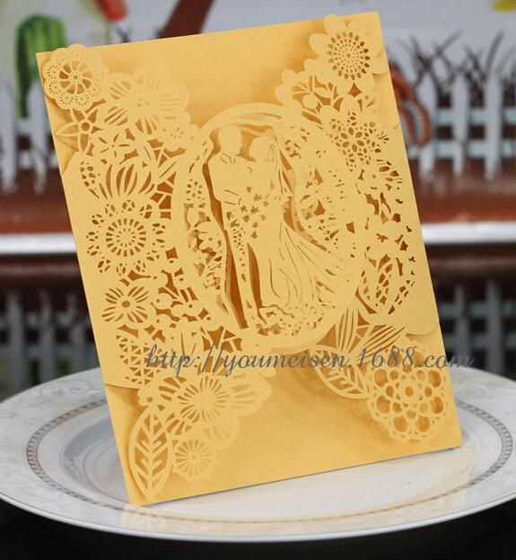 wedding invitation images wedding invitation paper and wedding