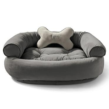 Comfy Couch Pet Bed Beds Pet Beds And Couch