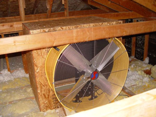 90 Best Images About Attics On Pinterest Room Additions