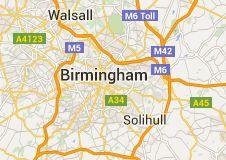 55 best Birmingham Architecture images on Pinterest  Birmingham