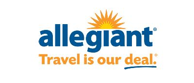 Still time to enter my #travel giveaway!  Someone from my blog will win 2 tickets anywhere Allegiant Air flies!  Where would you go?