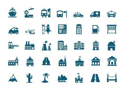 35 Best Social Studies Ideas Images On Pinterest Study Ideas