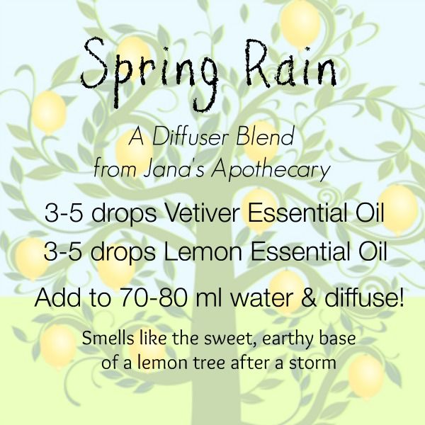 1000 Images About Essential Oils On Pinterest Diffusers