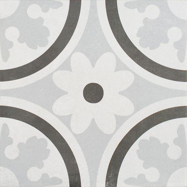 115 besten hausgang bilder auf pinterest boden flur gestalten und geplant. Black Bedroom Furniture Sets. Home Design Ideas