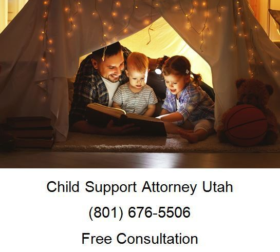 Child Support for the Unwed