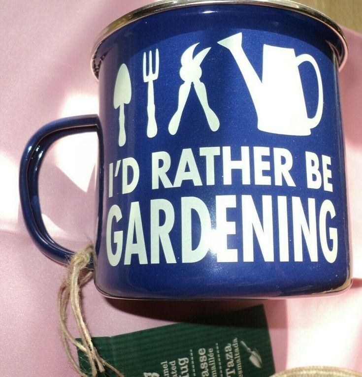 Diner Coffee Mugs Made Usa