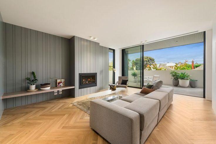 Heatmaster Fireplace - Home Interior Design and Fireplace Design Inspiration 6/6 Brookville Road, Toorak, VIC 3142