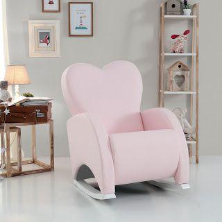 Pequenos Tesouros - Bebés Felizes!: Novas Cadeiras de Amamentação by Micuna