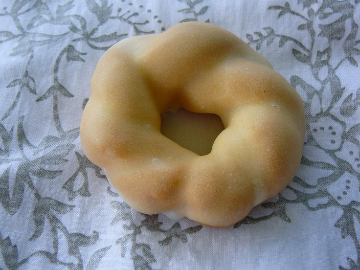 italian cookie, love them!