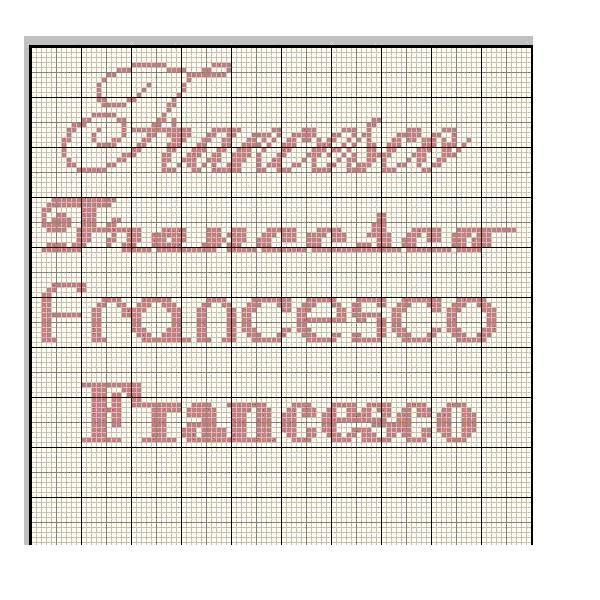 francesco1.jpg (600×600)