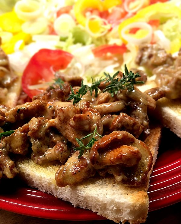 kantareller_toast_kantarelltoast_recept_rostbrod_svamp_lvallssnacks