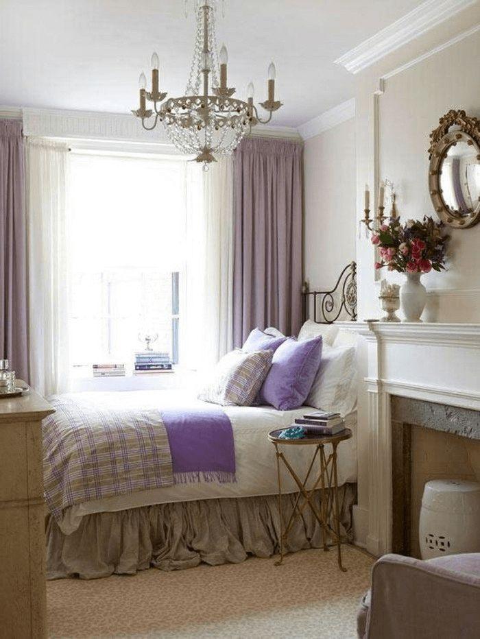 Schlafzimmer Mediterran. Die Besten 25+ Mediterranean Bedroom