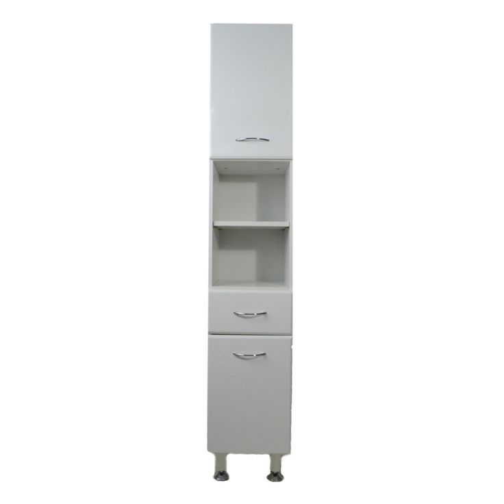 Freestanding Bathroom Cabinets from Free Standing Bathroom Cabinets Uk