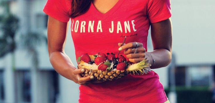 Get Summer Ready: Summer Recipes To Try This Weekend | Move Nourish Believe