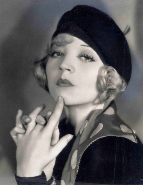 1000+ images about Berets on Pinterest