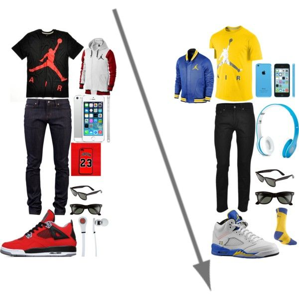 3b1665d2571a7a jordan outfits for guys cheap   OFF50% Discounted