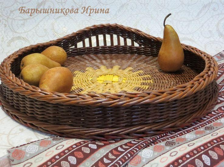 Моё хобби- плетение)) – 696 фотографий | ВКонтакте