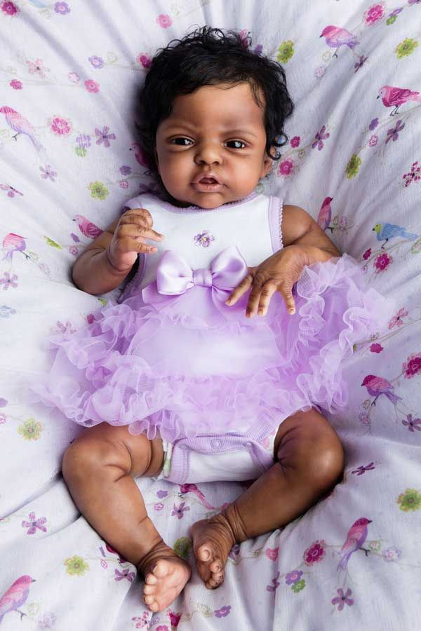 51 best Stuff to Buy images on Pinterest | Reborn dolls ...