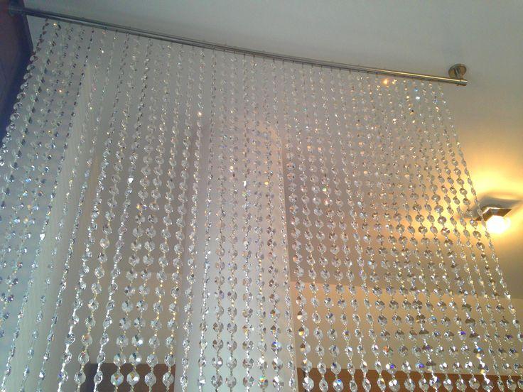 Krist 225 Ly F 252 Gg 246 Ny K 233 Sz 237 T 233 Se Swarovski Swarovski Crystal Curtains Krist 225 Ly F 252 Gg 246 Ny K 233 Sz 237 T 233 Se