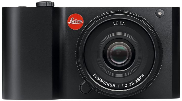 Camera Leica  T TYP 701, Available at    NETNBUY.COM