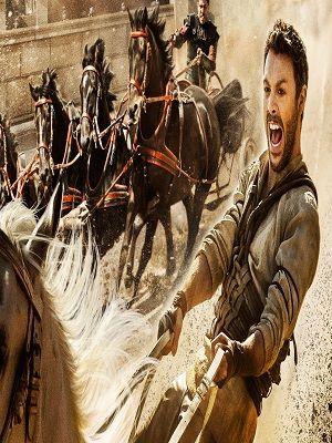 Watch Ben Hur Full Movie Online HD 2016: http://www.allskylive.com/watch-ben-hur-full-movie-online-hd-2016/
