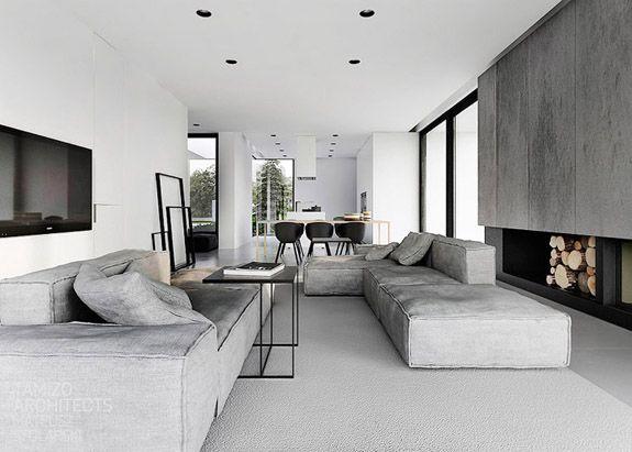 Bungalow5 Tamizo Architects Mateusz Stolarski R house 001