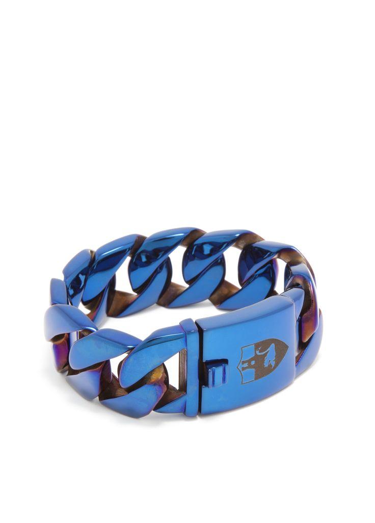Mi Piaci Midnight $130 http://www.mipiaci.co.nz/product-display-87.aspx?CategoryId=5&Colour=Blue&PageId=1&ProductId=5694