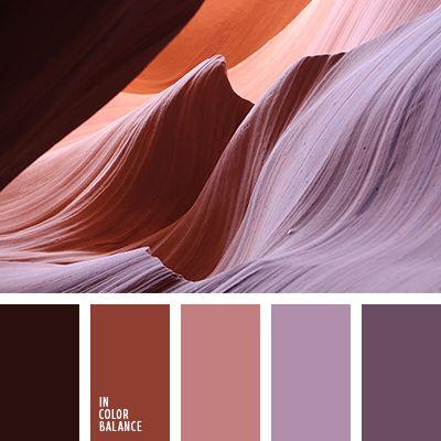 бледно-пурпурный, бордовый, винный, коричневый, красный, кровавый, малиновый, оттенки фиолетового, пурпурный, розовый, фиолетовый, цвет клубники, цветовая палитра для весны, цветовое сочетание для весны.