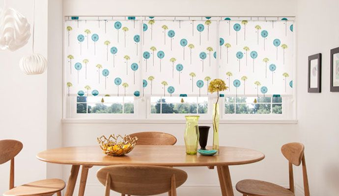 Best 25 Types Of Blinds Ideas On Pinterest Window