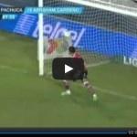 Video del resumen y goles entre Pachuca vs Puebla partido que corresponde a la Jornada 11 de la Liga MX Clausura 2013. Marcador Final: Pachuca 2-1 Puebla.