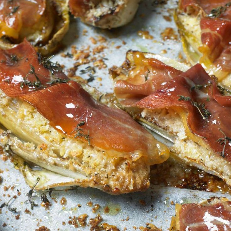 ... PARTY FOODS on Pinterest   Bruschetta, Sausage rolls and Goat cheese