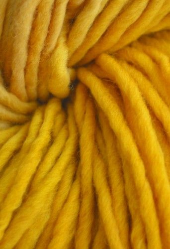 Mustard, one of our fall/winter favorite colors.