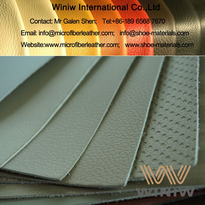 Top Quality Custom Vinyl Upholstery Fabric For Boats