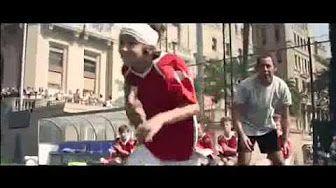 anuncio nocilla futbol - YouTube Para el tema 4: gestión del marketing y de los recursos humanos.