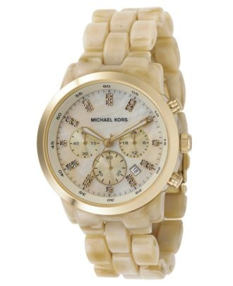 Michael KorsHorns Watches, Style, Kors Women, Jewelry, Michael Kors Watches, Bracelets Watches, Chronograph Watches, Michaelkors, Stainless Steel