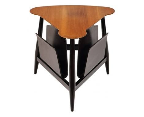 17 best images about art deco mid century on pinterest for Table open cache efficiency 99