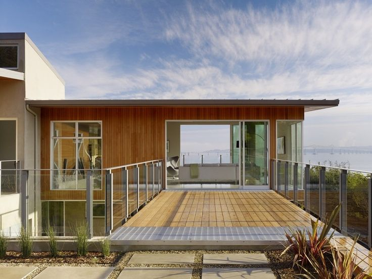 Best 25+ Leed certification ideas on Pinterest | Leed certified ...