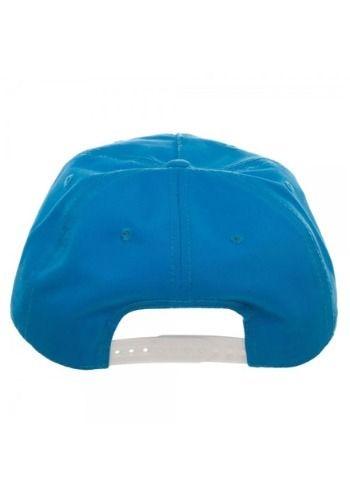 Gravity Falls Dipper Snapback Hat for Adults Dipper da9aab5933c7