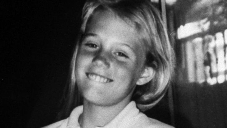 Jaycee Dugard, now 36, was 11 years old and in the 5th grade when she was kidnapped on June 10, 1991.