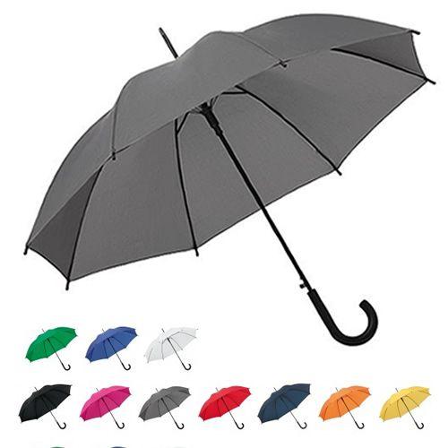 Regenschirme Schirme Werbeschirme bedrucken - Werbung