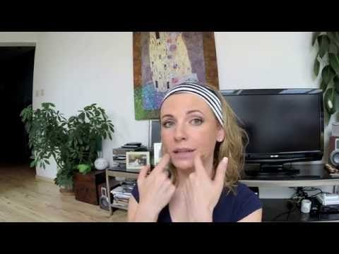 Rýchlovka pre krásu - YouTube