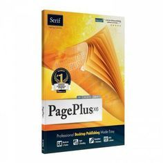What is the Best Desktop Publishing Software?