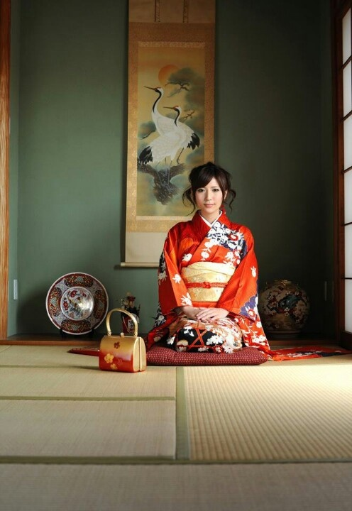 12 best images about yuna shiina on pinterest