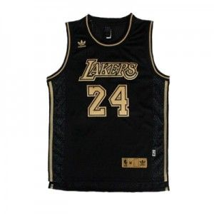 Mens Los Angeles Lakers Kobe Bryant Number 24 Jersey Black http://www.supernbajerseys.com/mens-los-angeles-lakers-kobe-bryant-number-24-jersey-black-228.html