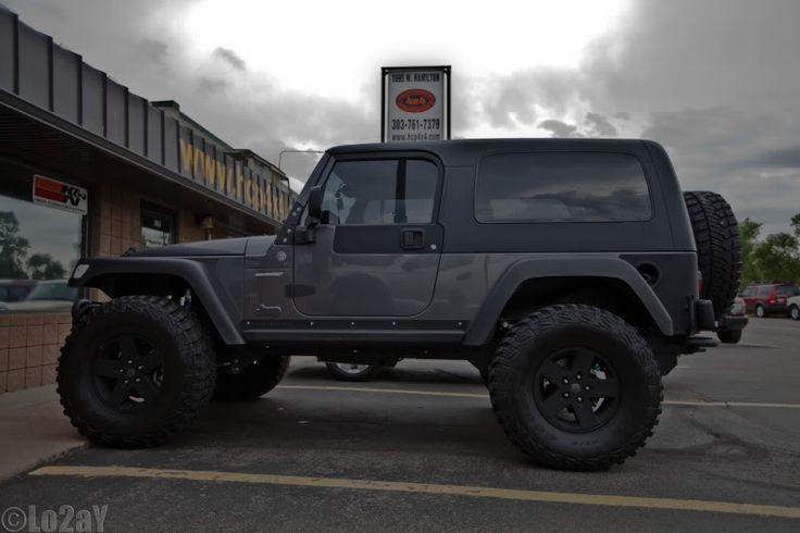 the spider lj page 15 american expedition vehicles product forums jeeps pinterest. Black Bedroom Furniture Sets. Home Design Ideas