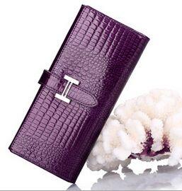 Purple wallet. Love it. http://www.aliexpress.com/snapshot/6476367042.html