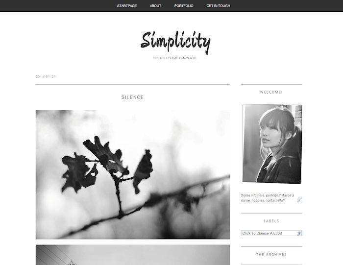 Best Blog Designs 2481 best how to blog & web design images on pinterest | blogger
