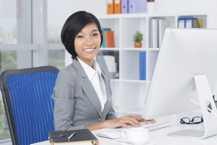 Several administrative professionals offered this insight on IAAP's Facebook page which I thought should be in an article. The administrative professional responsibilities have changed dramatically…