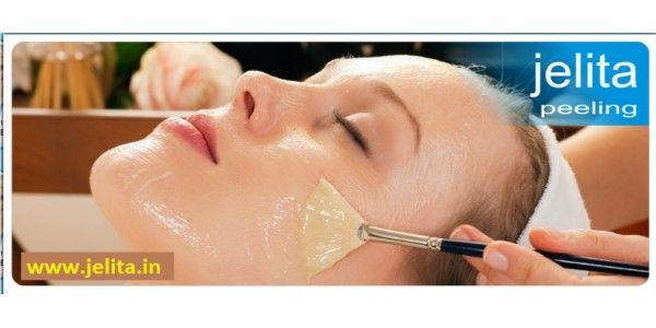 JELITA Skin Care - Kesehatan Jogja - Angetan.com . Jl. Kapten Haryadi (Depan Merapi View Ngebel Gede) Sardonoharjo, Ngaglik, Sleman . http://www.angetan.com/jelita
