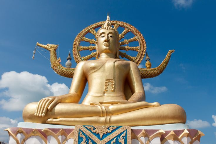 The beauty of Koh Samui will please everyone from backpackers to luxury holidaymakers. Check the top attractions.